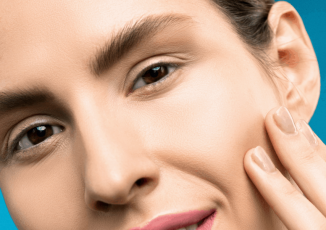 Want Beautiful Skin That Glows From Within? Take The Collagen Quiz | Correxiko - The Collagen Experts