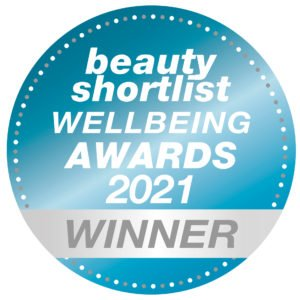 Winner: Best Unflavoured Collagen | 2021 Beauty Shortlist Wellbeing Awards