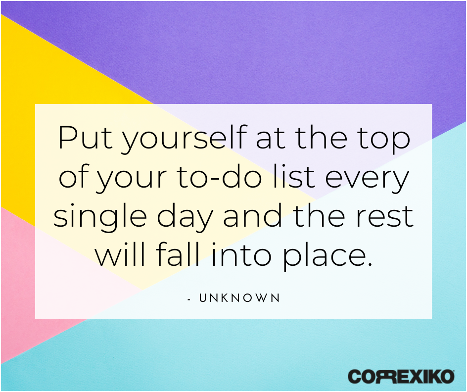 39 Inspiring Quotes for a Healthy and Happy Life | Correxiko - The Collagen Experts