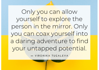 9 Quotes That'll Help You Get Off The Couch   Correxiko - The Collagen Experts