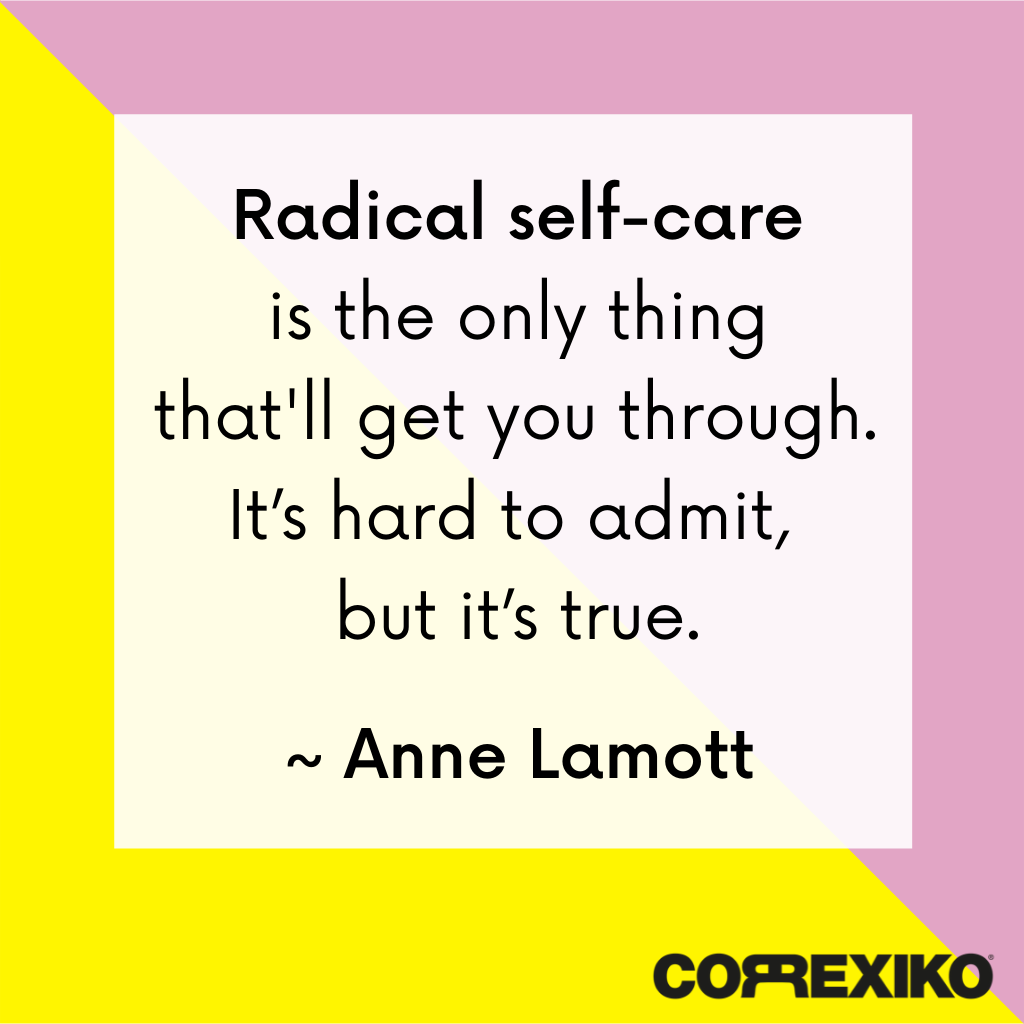 9 Quotes That'll Help You Get Off The Couch | Correxiko - The Collagen Experts